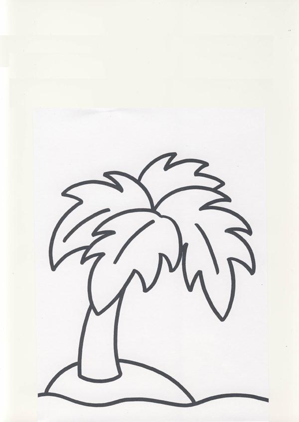 http://www.coloratutto.it/disegni_2_3_anni/immagini/2.jpg