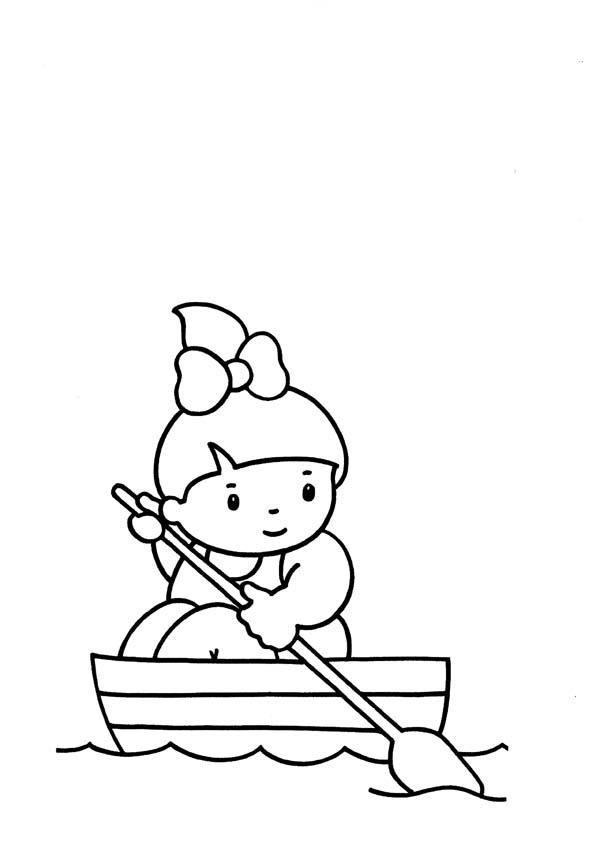 disegni da colorare per bambini di 3 4 anni