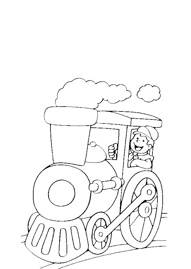 4 5 anni 8  disegni per bambini da colorare