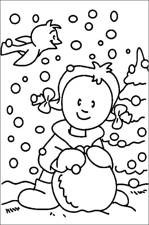 Disegni facili per bambini di 8 anni yu94 pineglen for Cucinare per bambini 7 anni