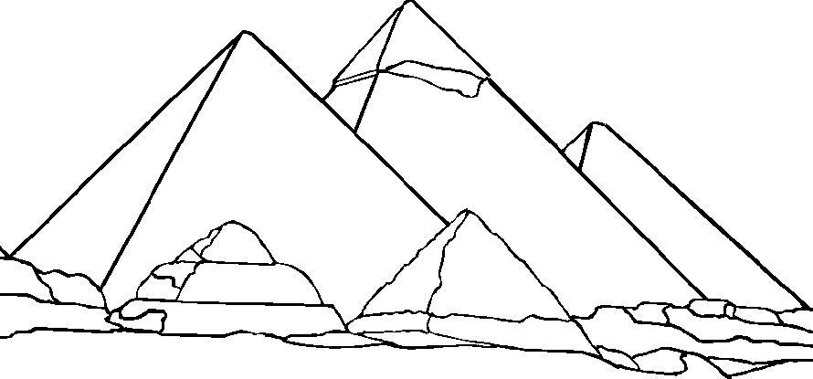 118 sito per disegnare come disegnare parco giochi per for Sito per disegnare