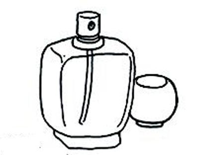 Bagno disegni per bambini da colorare - Vaschette da bagno per bambini ...