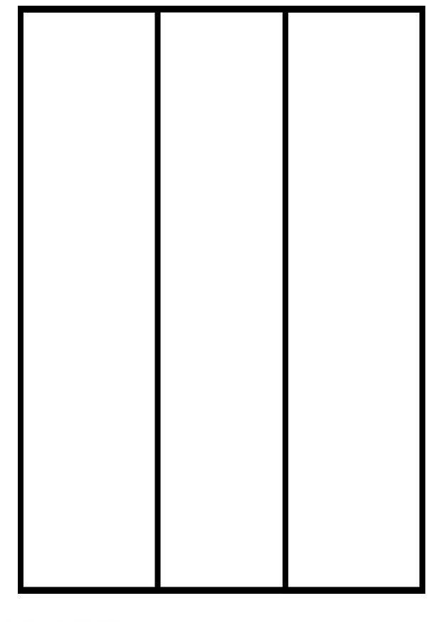 Bandiere Disegni Per Bambini Da Colorare