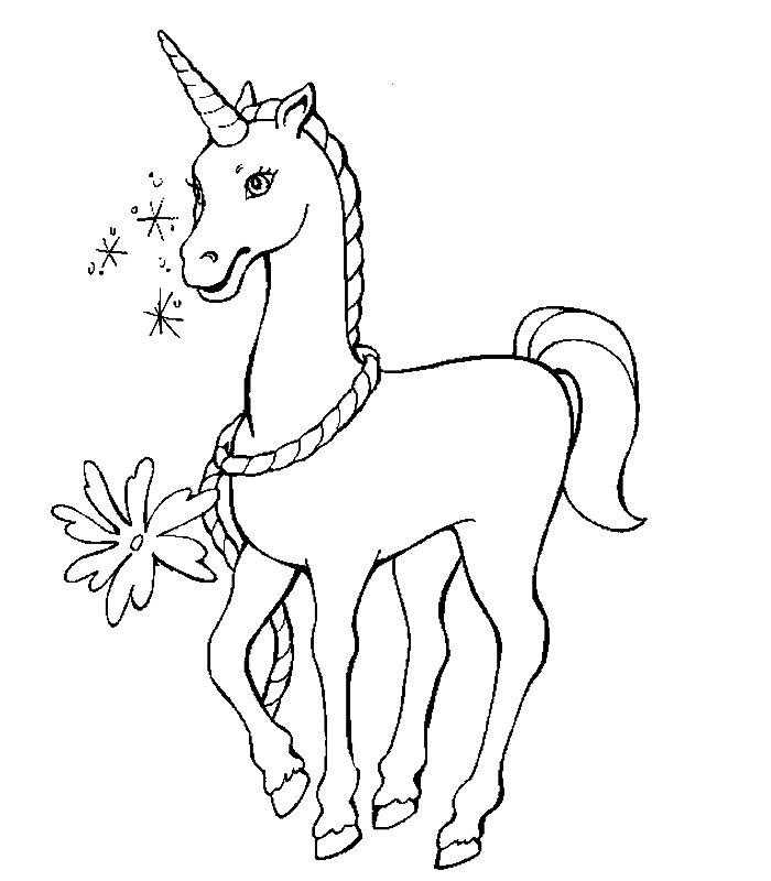 Barbie lago cigni 2 disegni per bambini da colorare for Disegni di cavalli da stampare e colorare