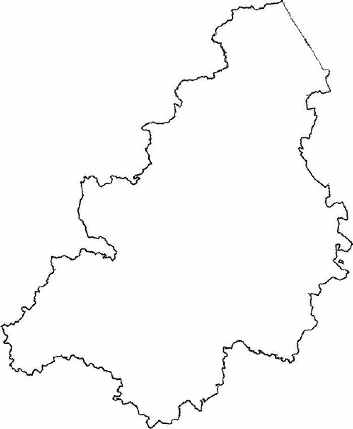 Cartina Del Belgio Da Stampare.Disegni Cartine Geografiche 1 Disegni Per Bambini Da Stampare E Colorare By Colora Tutto It