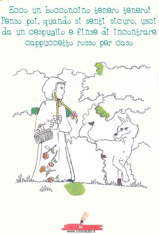 disegni per bambini da stampare e colorare, by Colora tutto .it