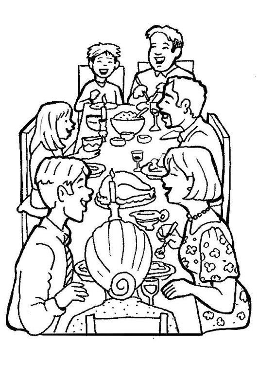 Sei in home categorie varie famiglia 3 disegni famiglia 3