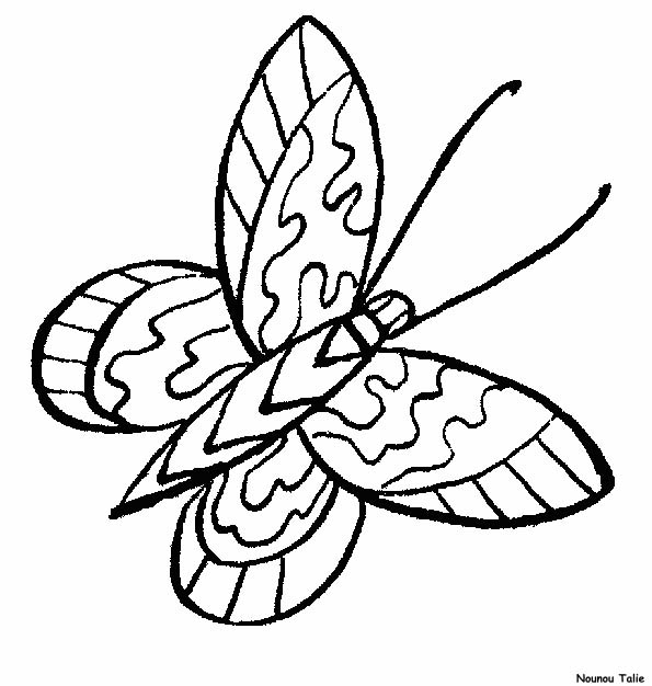 matthew 9 36 coloring pages - photo#47