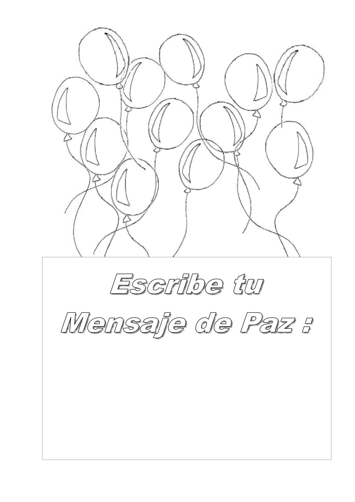Pace 2 disegni per bambini da colorare for Immagini da stampare di miraculous