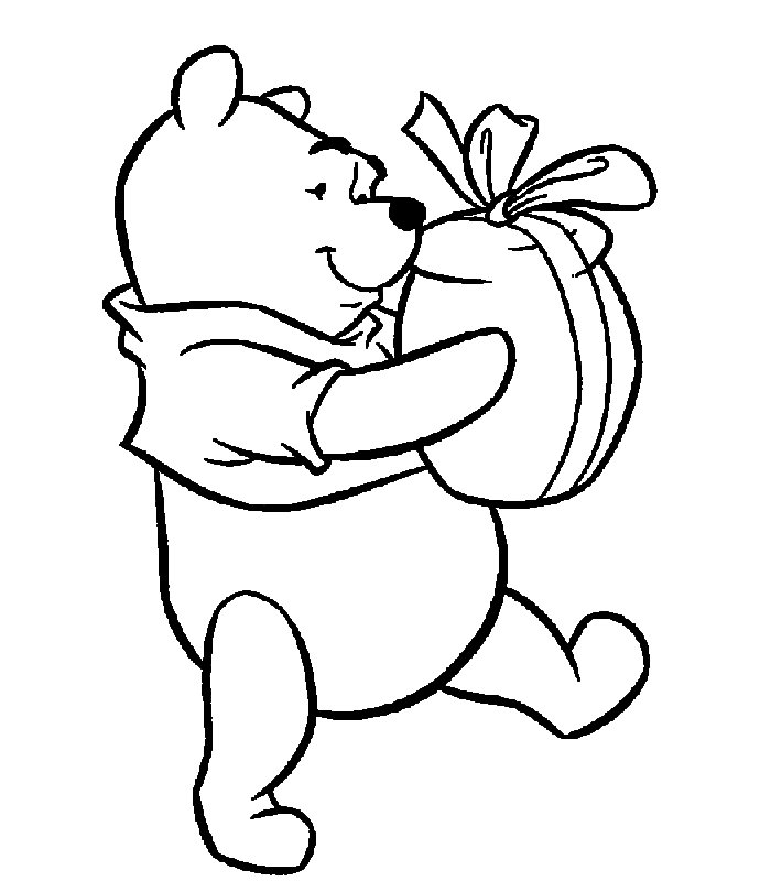 Immagini Di Natale Da Disegnare Facili How To Draw Baymax With